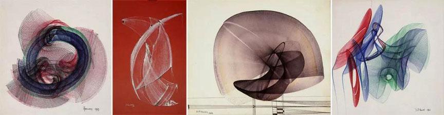 图片14 德斯蒙德·保罗·亨利绘图机作品.jpg