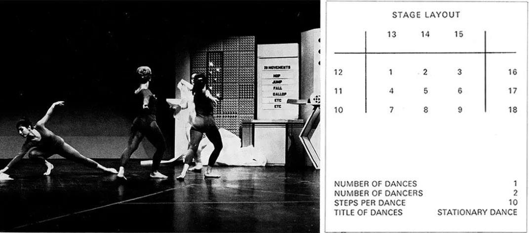 图片16 当代音乐实验.jpg