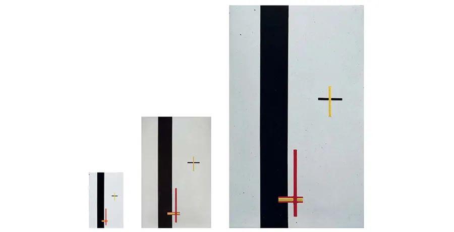 图片29 《搪瓷构成物》.jpg