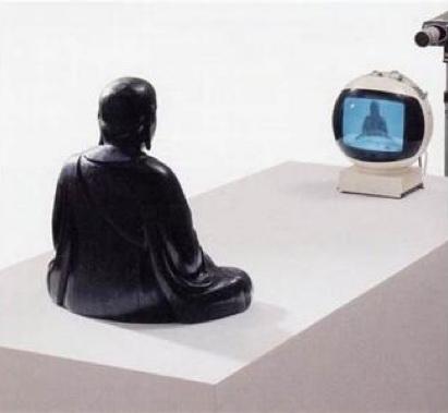 图片3 电视佛1.jpg