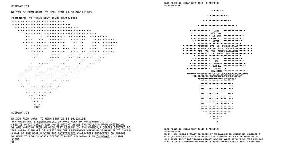 图片33 《文本的褶皱:一个全球性的童话故事》.jpg