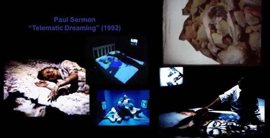 图片41 保罗·塞尔蒙《通讯梦境》.jpg